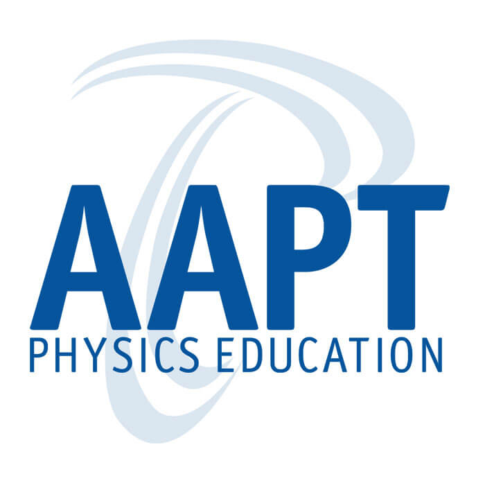 The AAPT Logo